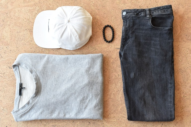 Men's fall outfits 2016